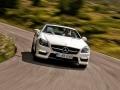 AMG-奔驰SLK级AMG图片