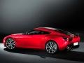 V12 Zagato图片