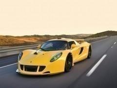 Venom GT图片