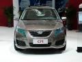 北京汽车C71图片