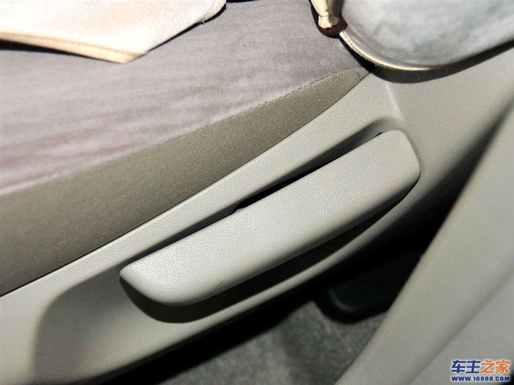卡罗拉卡罗拉座椅调节按钮