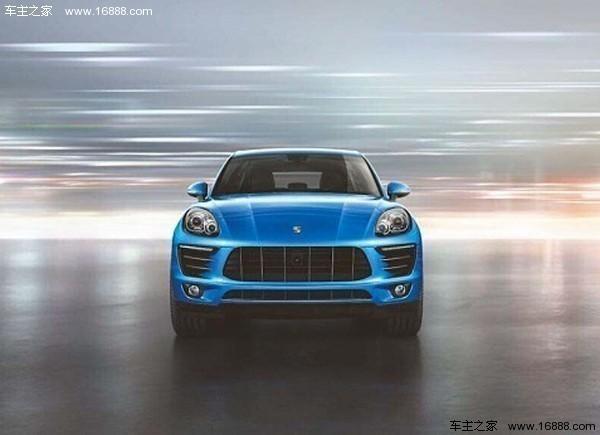 【车主之家 新闻】日前,保时捷(中国)汽车销售有限公司根据《缺陷汽车产品召回管理条例》的要求,向国家质检总局备案了召回计划。决定从2015年12月01日起,召回部分进口Macan S(迈凯 S)和Macan Turbo(迈凯 涡轮增压)汽车。据该公司统计,在中国大陆地区共涉及8654辆。  召回车型 进口2015-2016款的Macan S(迈凯 S)和 Macan Turbo(迈凯 涡轮增压)汽车,生产日期为2014年03月至2015年10月 召回原因 涉及本次召回的车辆,由于燃油低压管的耐用性无法得到