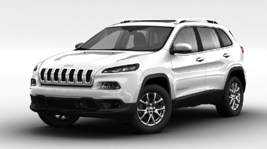 jeepsuv车型_0l车型诚意上市         自11月上市后,专业级城市suv全新jeep自由光