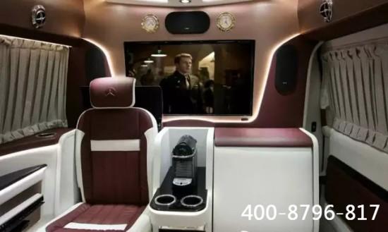 改装技术,为爱车朋友营造出靓丽的汽车室内环境和富有个性时尚的室内