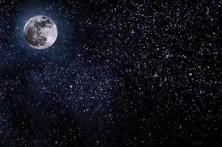 星空下的梦想原唱_置身于璀璨的星空下,        让一直为了梦想而奔波的人们