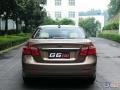 比亚迪G6图片